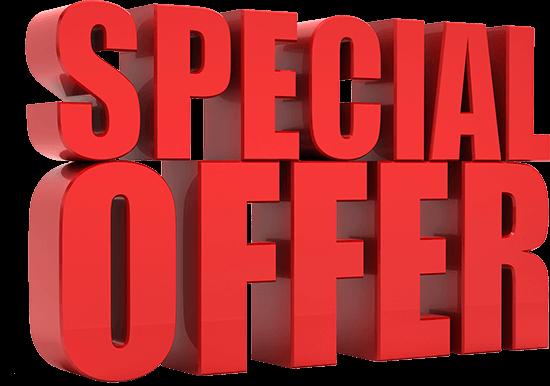 Facial Aesthetics Dunboyne | Special offers
