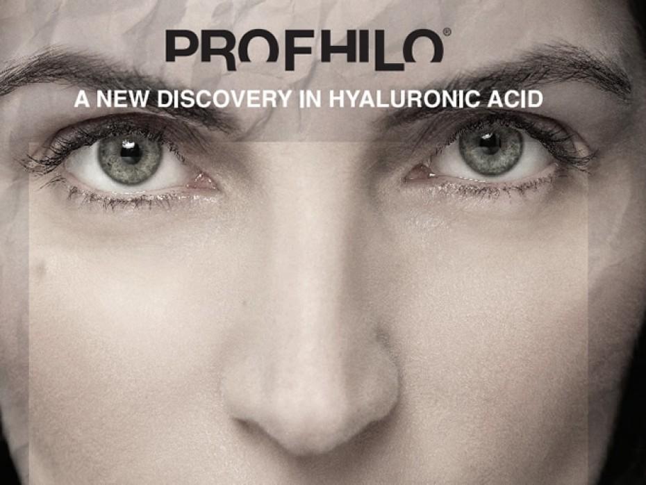 profhilo-face